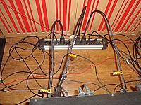 VOVOX Initio Power Vs ordinary cable.-vovox.jpg
