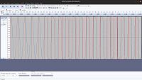 Digital Limiter Quality Test-limiter-test-24bit_hofa_iqlimiter-waveform.jpg