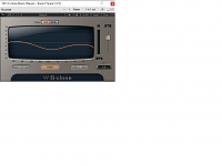 Waves QClone Comparison-snare_qclone.png