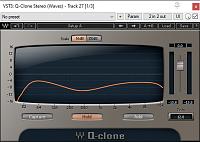 Waves QClone Comparison-acousticgit_qclone.png