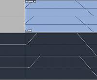 Evaluating AD/DA loops by means of Audio Diffmaker-screen-shot-2020-04-14-11.07.23-pm.png