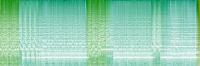 Evaluating AD/DA loops by means of Audio Diffmaker-129-eventide8000fw.wav-44-_warp_lr_400.wav-44-__original2.flac-44-__mono_400-84.2886-76.4993-4.png