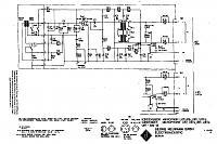 Vintage U87, BU87, Serrano 87, MicRehab TLM 103, and Mystery FET-u87-schematic-1968.jpg