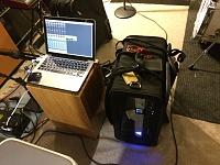 HAPI de Mergin Technologies-img_0818.jpg