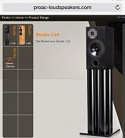 ProAc Studio 100-image_9227_0.jpg