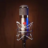 Stam Audio Sa47 test A/B u47-41871726_861183904005412_4064251531283660800_n.jpg