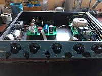 ¿Fusionando dos Pultec? Stam Audio sa-eqp1A-44584951_519549111845745_1985341661844078592_n.jpg