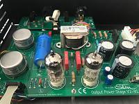 ¿Fusionando dos Pultec? Stam Audio sa-eqp1A-478eeb0f-974b-4d4c-bc36-f28cbf17fb51-1-.jpg