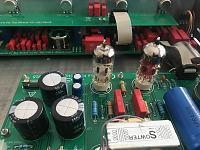 ¿Fusionando dos Pultec? Stam Audio sa-eqp1A-040e4f41-665e-48eb-800a-65064c51670e.jpg