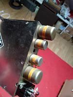 EQ vinage alemana Danner 649?-img_20191114_125010.jpg