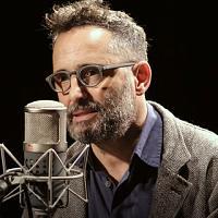 Que microfono usa Jorge Drexler?-11025746-373896140.jpg