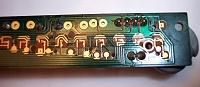 What breaks in the Fostex 80 meter circuit?-meter.jpg