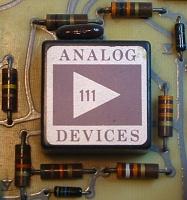 Analog Devices 111 Discrete Op Amp-img_3389.jpg