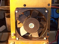 Power supply fan question-fan2.jpg