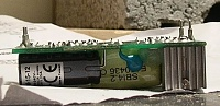 How to mount a power supply-dscn3325.jpg