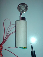 U47 clone CLM-shop.. looks cheap-uhu-tube-microphone.jpg