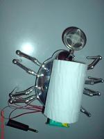 U47 clone CLM-shop.. looks cheap-uhu-tube-microphone-spider-shockmount.jpg