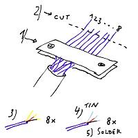 DB25 Soldering Tips?-db25-solder.jpg