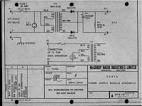Modifying vintage pre amp Mc Curdy to have phantom power-image-1.jpg