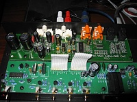The Seventy Nine Dollar DAC-dac-1-.jpg