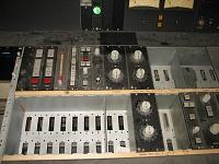 Neumann module console-denny-2-008.jpg