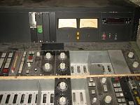 Neumann module console-denny-2-009.jpg