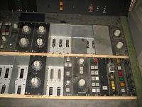 Neumann module console-denny-2-010.jpg
