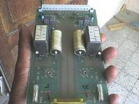 Neumann module console-dsc00005.jpg