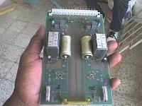 Neumann module console-dsc00006.jpg