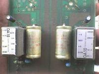 Neumann module console-dsc00008.jpg