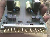 Neumann module console-dsc00009.jpg