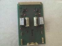 Neumann module console-dsc00010.jpg