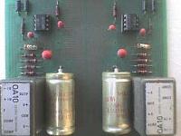 Neumann module console-dsc00011.jpg