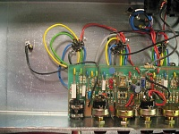 Tube amp noise-img_2569small.jpg