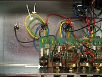 Tube amp noise-img_2569_arrows.jpg