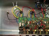 Tube amp noise-img_2569_arrows.jpg