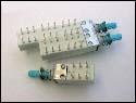 Push Button repair-dialistat.jpg