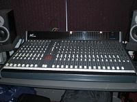 Soundtracs PC Midi. Noisy Tape Outs/Group.-cimg0265.jpg
