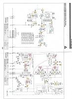 Studer A807 distortion problem-a807-schematic-mods.jpg
