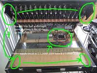 Help!!!!!! Yamaha pm700 question pm1000-cimg1802-info.jpg