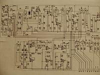 Old Analog desk modification-desk-full-diagram-1.jpg