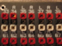 ADC Patchbay w/ punchblock-img_4056.jpg