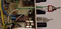 Old Analog desk modification-insert-switch-.jpg
