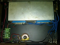 wardbeck m460-hiss with no mic connected?-wb460a.jpg