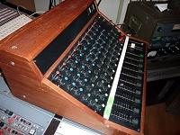Chilton m10/2 MK6-chiltonm102mk6.jpg