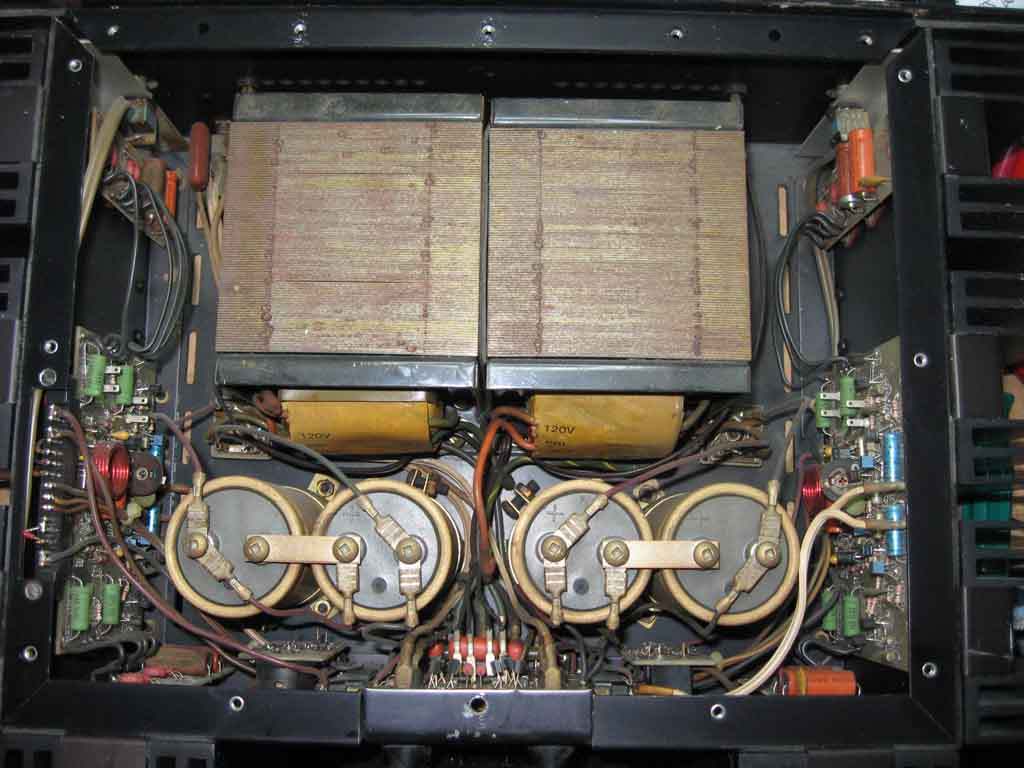 491828 Just Got Myself Old Bryston 4b also Class A Pre lifier likewise Simple 3 Band Graphic Equalizer With Bc548 moreover Wav Audio Player Sd Card additionally Tel. on simple audio circuit