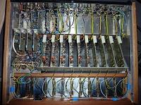 Chilton m10/2 MK6-p1010714.jpg