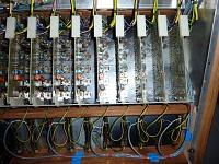 Chilton m10/2 MK6-p1010716.jpg