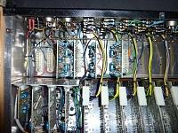 Chilton m10/2 MK6-p1010719.jpg