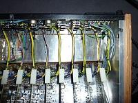 Chilton m10/2 MK6-p1010720.jpg